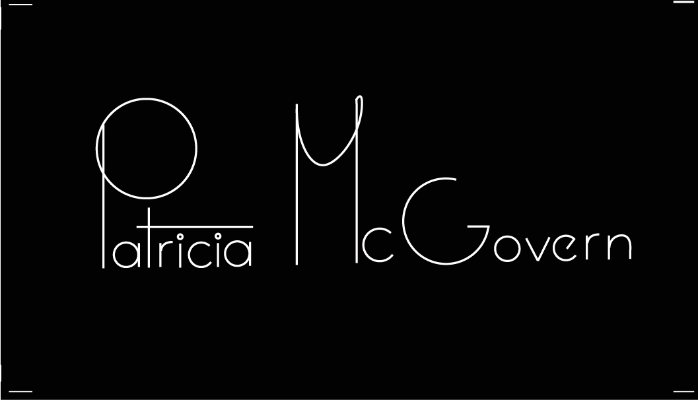 p mc govern